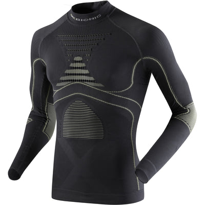 Energy Accumulator EVO Long sleeve
