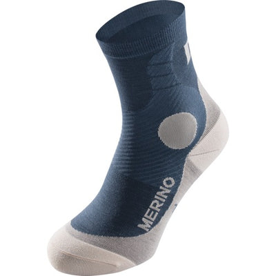 Boot Doc TAPEVENE MERINO ACTIVE SOCKS PFI 70