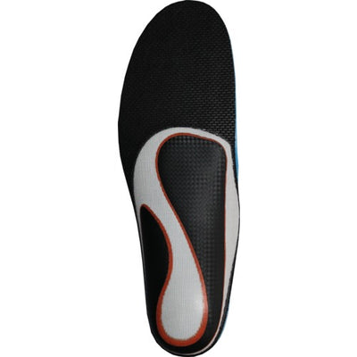 Boot Doc Performance R9 Insole