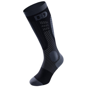 BootDoc Powerfit Socks - 90PFI