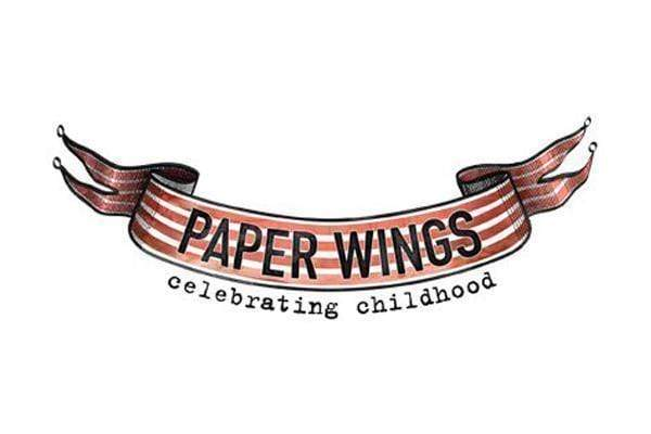 The 411 on Paper Wings Clothing