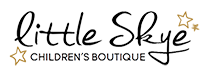 Little Skye Childrens Boutique Logo