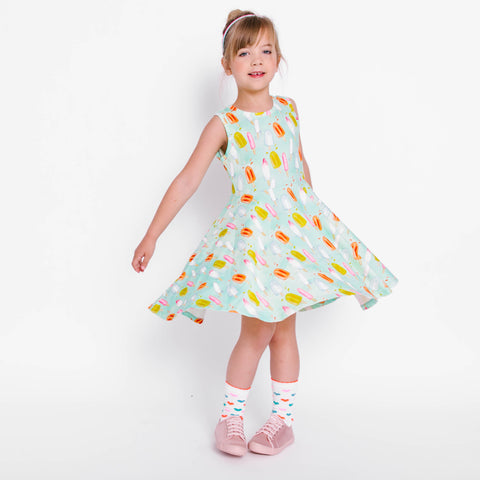 Kids Boutique Childrens Clothing For Girls Tweens Amp Boys