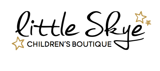 Little Skye Children's Boutique