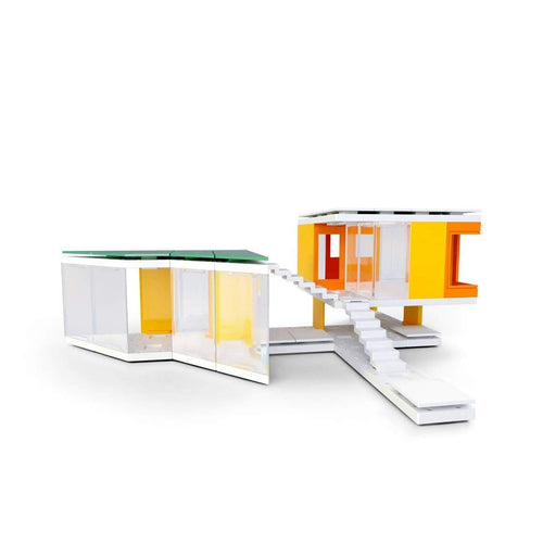Arckit kids architect set