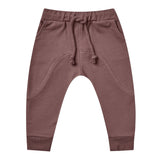 Rylee and Cru Wine James Pants