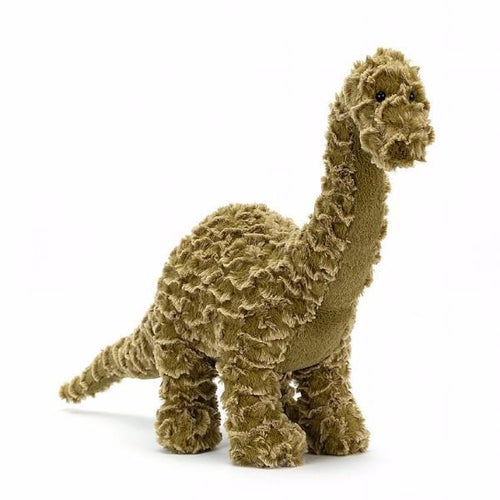 Jellycat large dinosaur stuffed animal