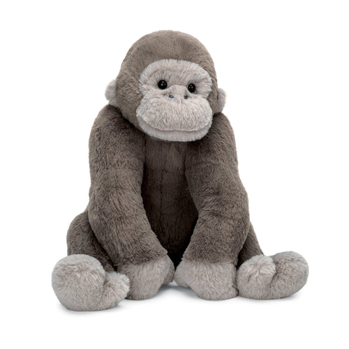 Jellycat Gorilla Stuffed Animal