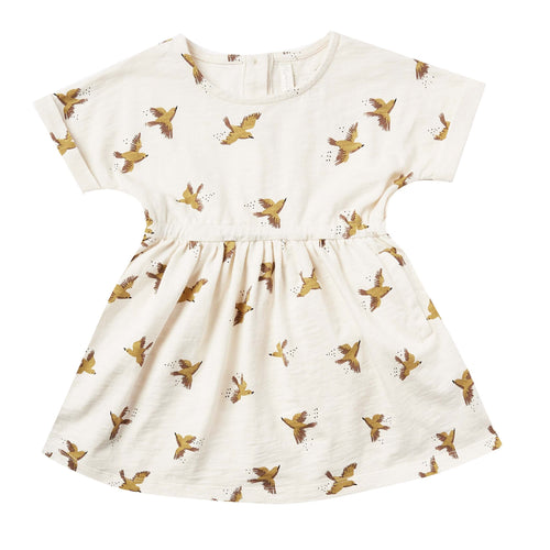Rylee and Cru Songbirds Kat Girls Dress