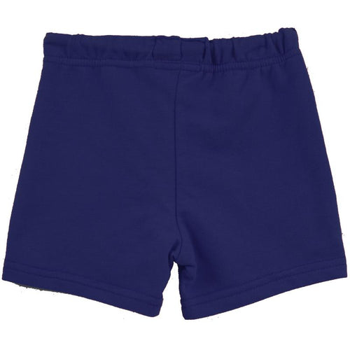 Baby Navy Sweat Shorts by Mayoral - Little Skye Children's Boutique