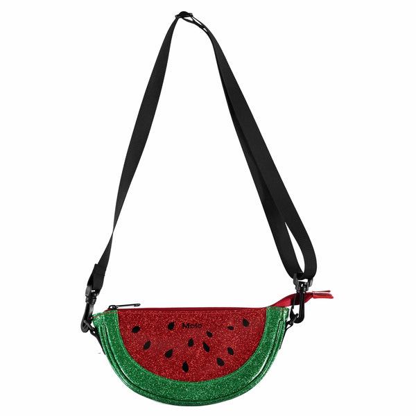 Molo watermelon girls purse