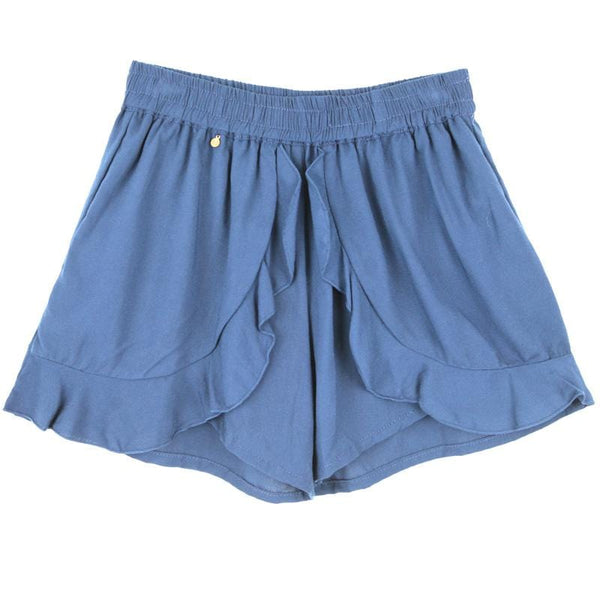 Skemo Indigo Girls Shorts