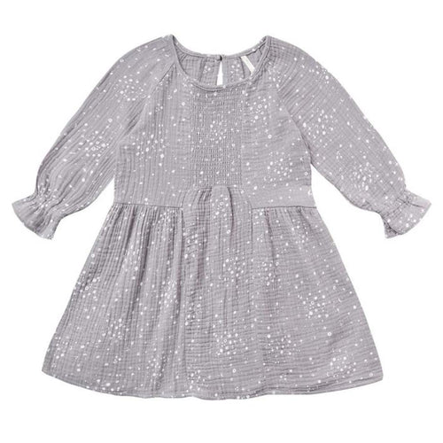 Rylee and Cru Moondust Sadie Girls Dress