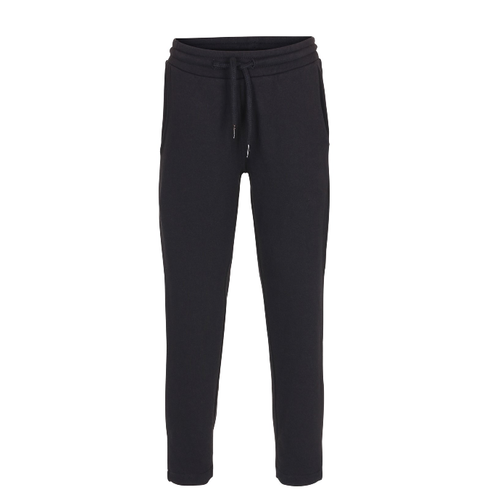 Black Armos Soft Pants by Molo
