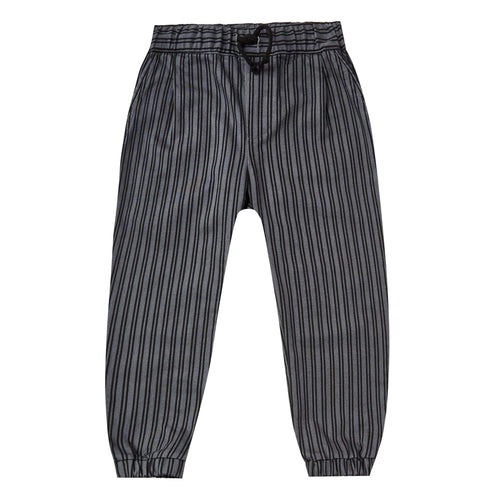 Rylee and Cru Washed Indigo Beau Boys Pants