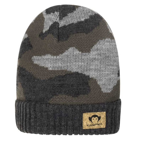 Appaman Camo Boost Hat