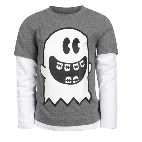 Appaman Ghost Boys T Shirt