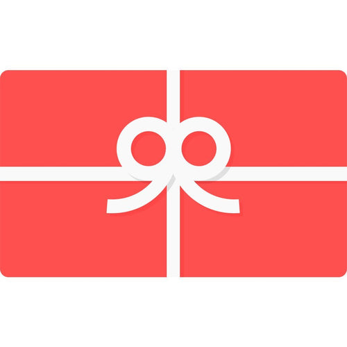 Gift Card - Little Skye Children's Boutique