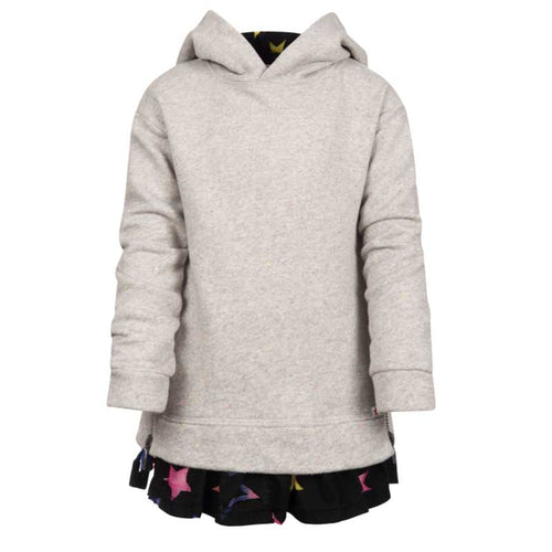 Appaman Hooded Girls Tunic