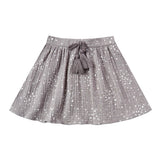 Rylee and Cru Moondust Mini Girls Skirt