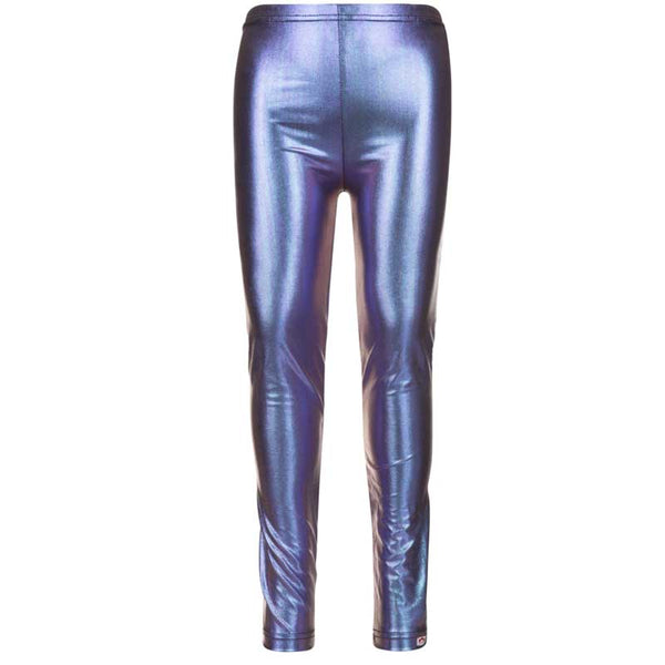 Appaman Ombre Purple Girls Leggings