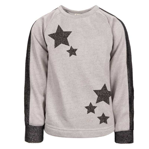Appaman Viviana Star Girls Top
