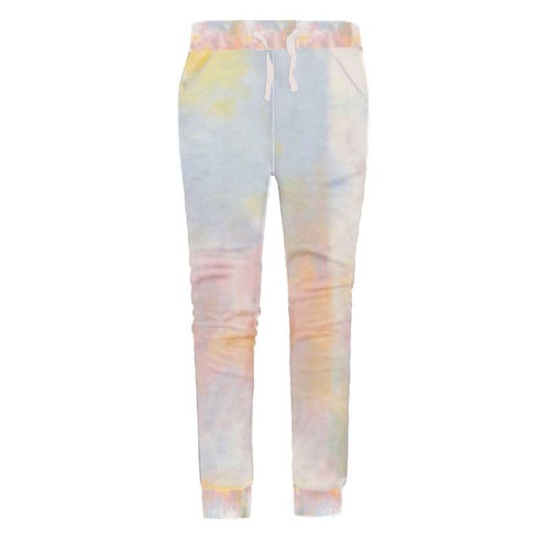 Appaman Tie Dye Jogger Sweatpants