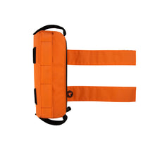 v3.0 Modular Insulated Adventure Bag Orange