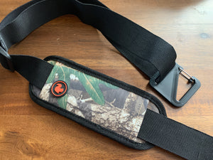 Carry Straps for STASHERS Adventure Bags
