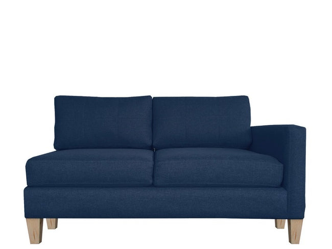 Love Seat Glamour - Varios Colores