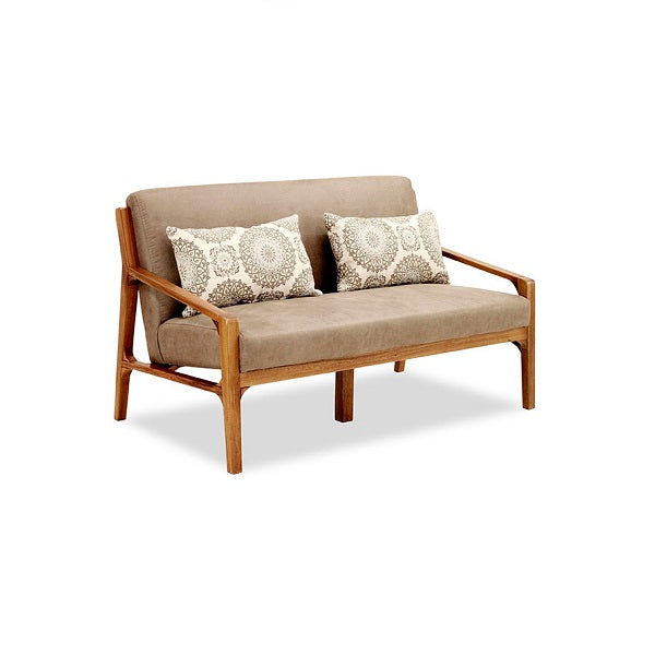 Love Seat Catalan - Montana Shelvy