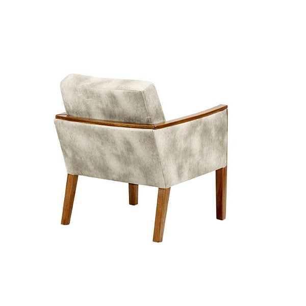 Sillon Individual Ring - Buffalo