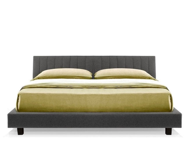 Cama King Size Haut - Varios Colores