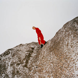 CATE LE BON - Reward (Vinyle) - Mexican Summer