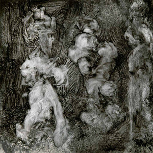 MARK LANEGAN & DUKE GARWOOD - With Animals (Vinyle) - PIAS