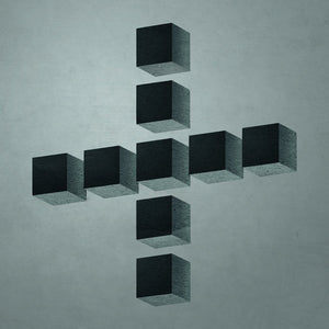 MINOR VICTORIES - Minor Victories (Vinyle) - Fat Possum