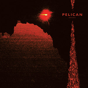PELICAN - Nighttime Stories (Vinyle) - Southern Lord
