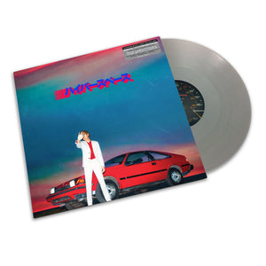 BECK - Hyperspace (Vinyle)