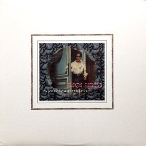 BLONDE REDHEAD - Misery Is A Butterfly (Vinyle) - 4AD