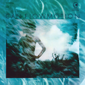 CAN - Flow Motion (Vinyle) - Mute