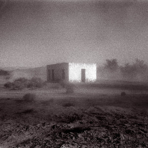 GODSPEED YOU! BLACK EMPEROR -  'Allelujah! Don't Bend Ascend (Vinyle) - Constellation