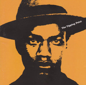 THE ROOTS - The Tipping Point (Vinyle) - Geffen