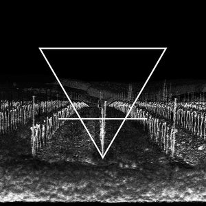 THISQUIETARMY - Anthems For Catharsis (Vinyle) - TQA