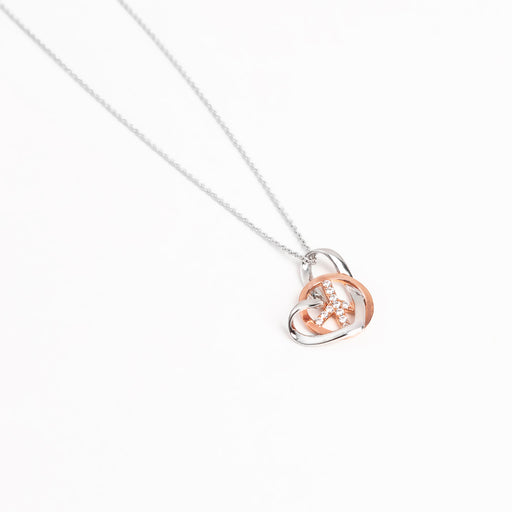 Gift of Love Pendant