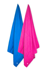 Cabana Beach Towels Classic Collection