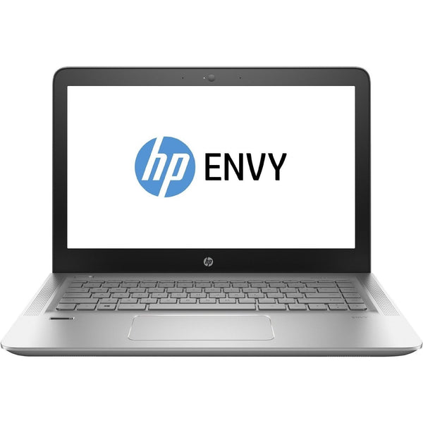 "HP ENVY 13"" Touch Laptop<br>  W 10 Home (Certified Refurbished)<br> SKU: 1KT12UAR#ABA"