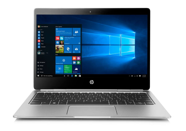 HP Elitebook Folio <br>W10P-64 M7 6Y75<br>1.2Ghz 256Gb Ssd<br> 8Gb 12.5Fhd<br> SKU: 832224R-999-FT88