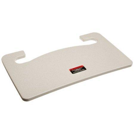 AutoExec Wheelmate Steering Wheel<br> Attachable Work Surface Tray<br> SKU: SurfaceTRAY