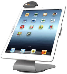 Cling-On Universal cling and stand for tablets (Small)-Surface Sales
