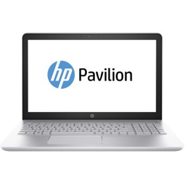 HP Pavilion 15-CC593CA<br> 15.6-Inch Traditional Laptop<br> SKU: 1UH04UAR#ABL